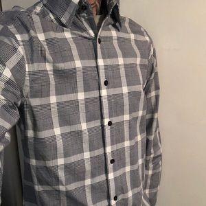 Gap premium long sleeve